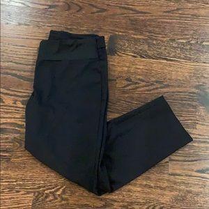 Ann Taylor Loft, Maternity Dress Pants, Size 8